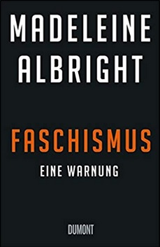 Albright Faschismus